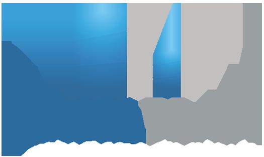 https://cassaplan.com.mx/wp-content/themes/H5/images/frontpage/logo.png