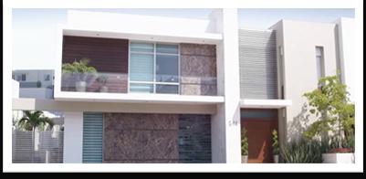 casas en guadalajara constructora casaplan-