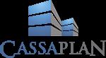 Cassa Plan