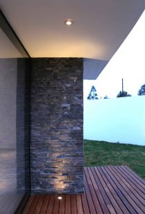 casa-hacienda-agave_cassaplan