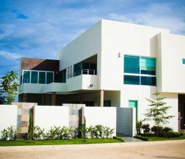 Casa-en-provenza-residencial_cassaplan_6