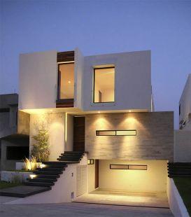 casa arrayan