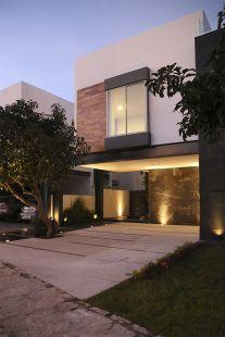 casa aruca1