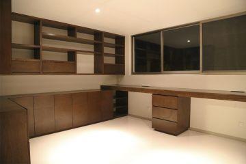 casa aruca11