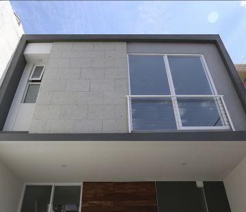casa casita b