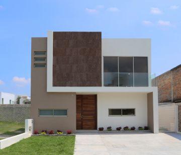 casa en gdl