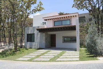 casa frank c