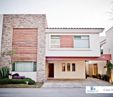Casa-en-solares_casaplan