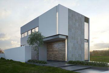 casa rico