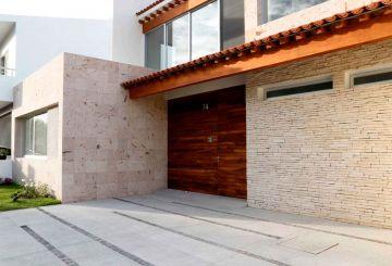 casa-valdepeñas_cassaplan