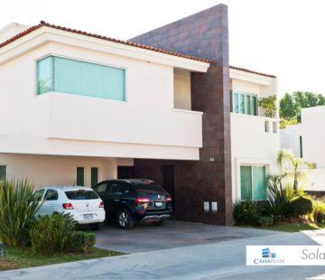 casa-solares_cassaplan